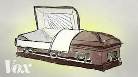 0coffin