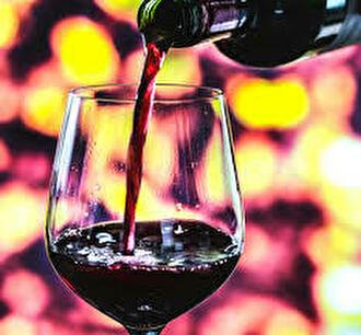 0new wine1