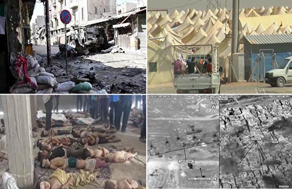0syrian civil war