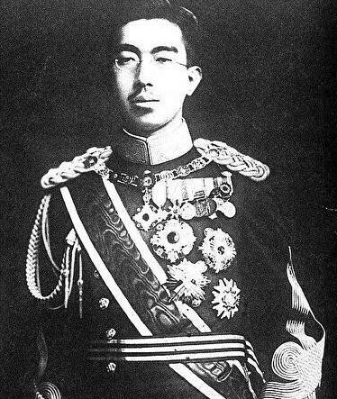 0showa emperor1