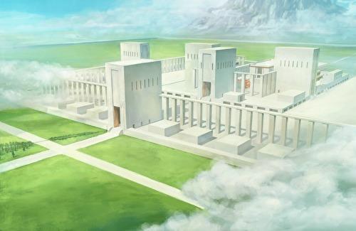 0ezekiel temple3
