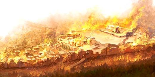 0jerusalem destruction2