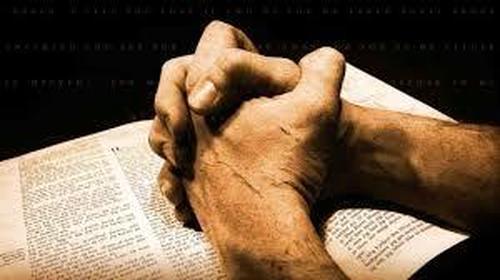 0christian prayer3