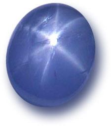 0Star-Saphire