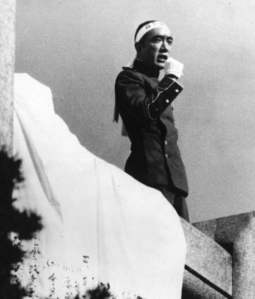 0Mishima_Yukio_1970