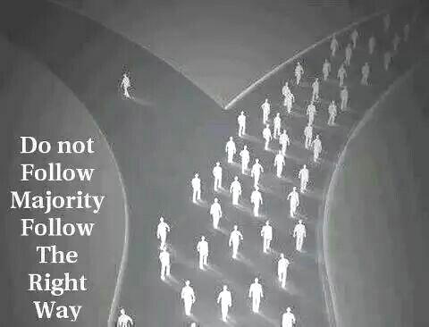 0narrow road