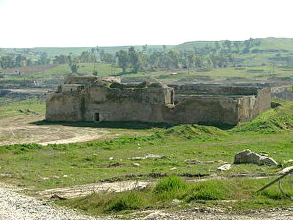0Saint_Elijah's_Monastery