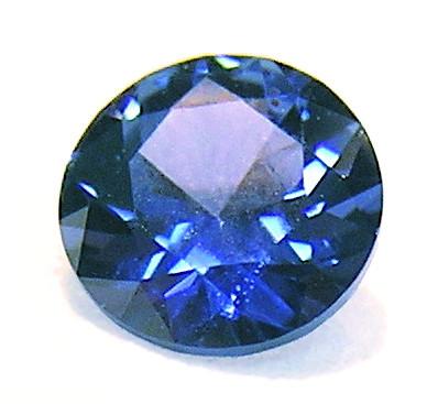 0sapphire