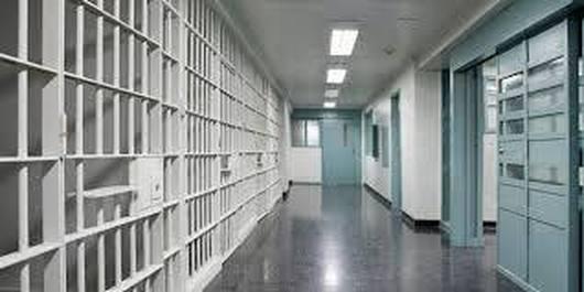 0prison