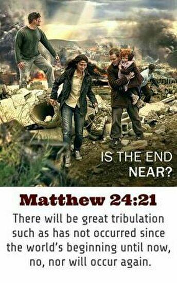 0great tribulation3