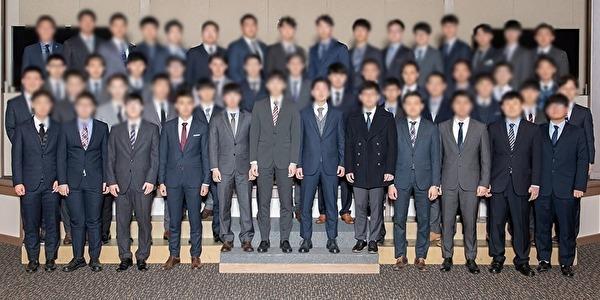 0conscientious objector south korea
