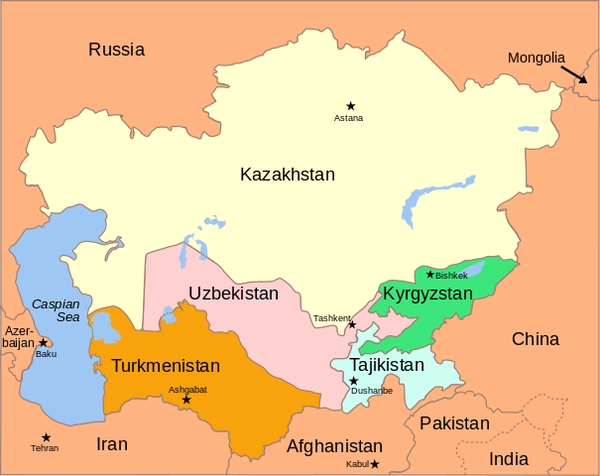 0Central_Asia_political_map_2008
