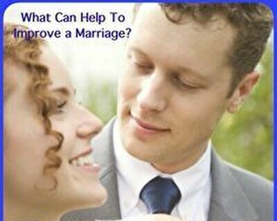 0marriage bond1