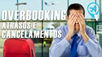 0overbooking1