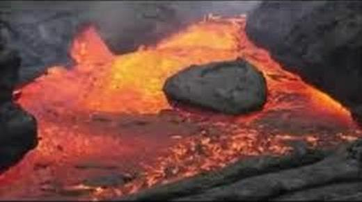 0lake of fire