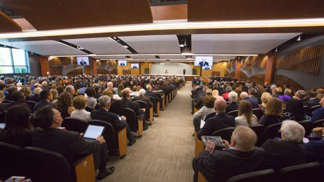 0jw 2018 annual meeting