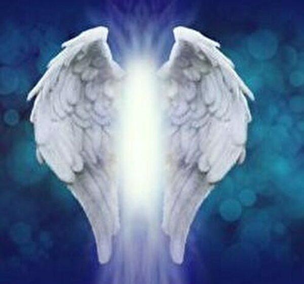 0satan pretend to be angel of light