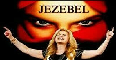0jezebel4