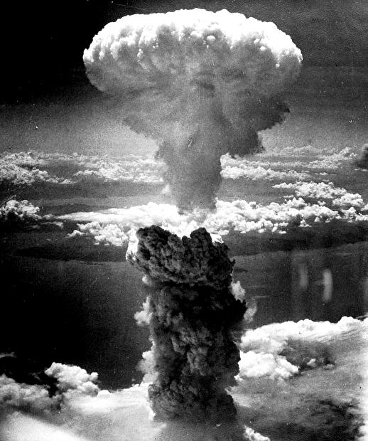 0atomic bomb