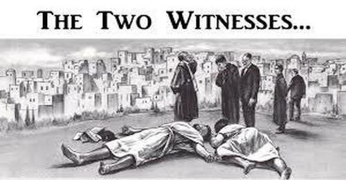 0two witnesses7