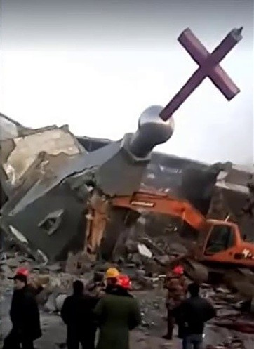 0church destruction1