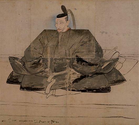 0Toyotomi_Hideyoshi