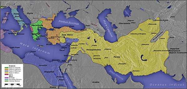 0Diadochi_empires map
