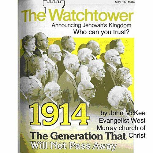 0watchtower1914