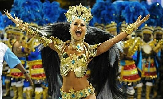 0rio carnival2