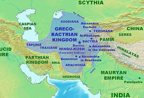 0greco-bactrian map1