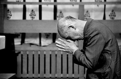 0shinto prayer