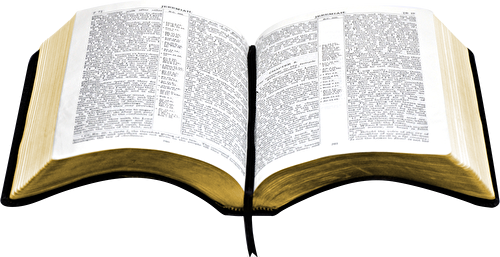 0open bible6