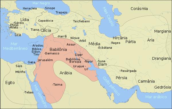 0Neo-Babylonian_Empire