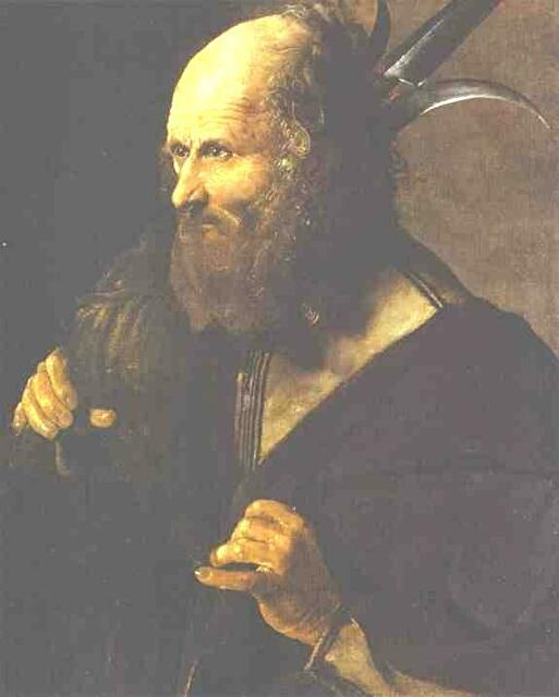 0jude the apostle1