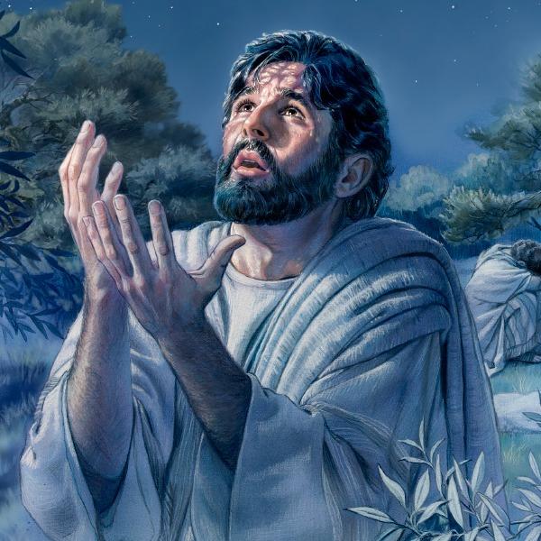 0jesus prayer3