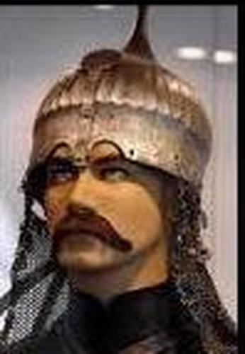 0locust king