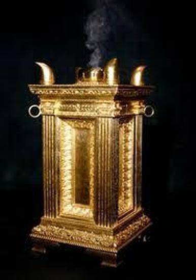 0altar of incense1