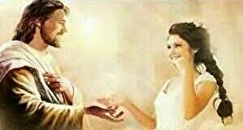 0jesus and his bride1