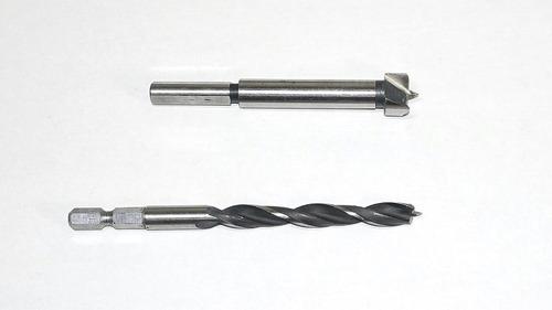 DSC01628 (1)