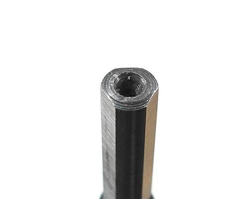 DSC01540 (1)
