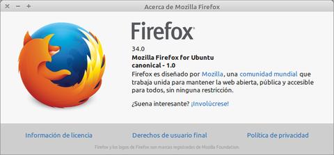 firefox-34