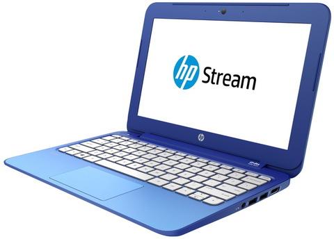 stream01