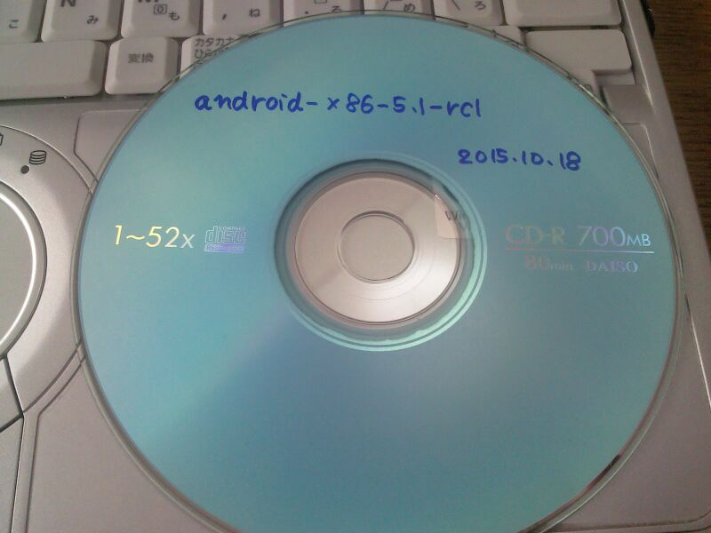android00