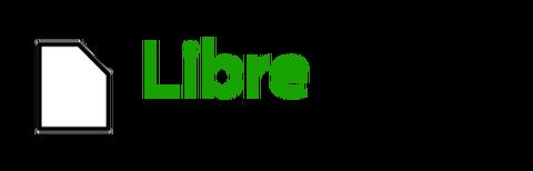 LibreOffice-Initial-Artwork-Logo-ColorLogoBasic-500px