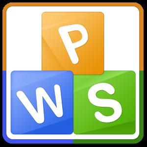 1_wps