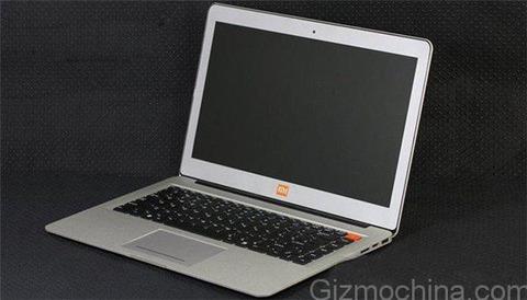 xiaomi-notebook-pc-01