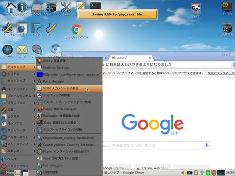 Chrome(16)