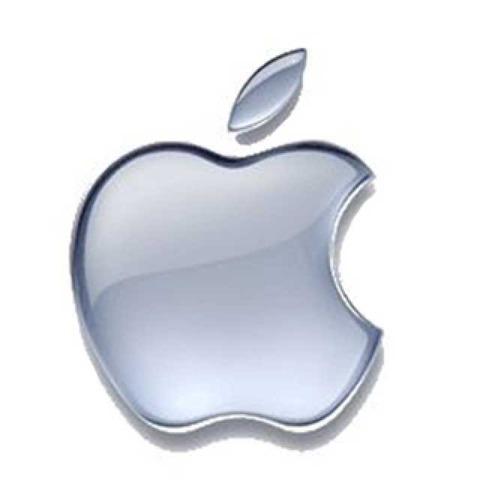 apple_logo_07