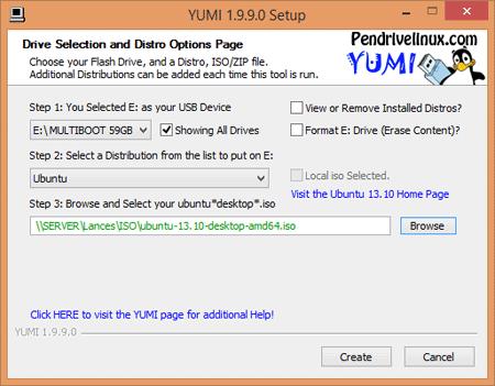 YUMI-Multiboot-USB-Creator01