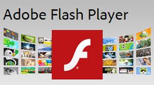 Flash01